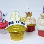 theme-cupcakes