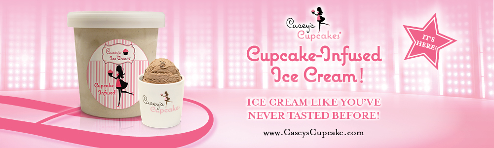 CC_IceCream_Banner_f11000x300-1