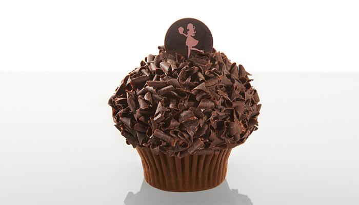Decadent-Dark-Chocolate-Correct-700x400