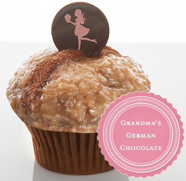 Grandmas-German-Chocolate1