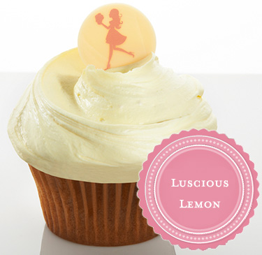 Luscious-Lemon2