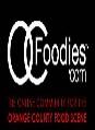 OC Foodies