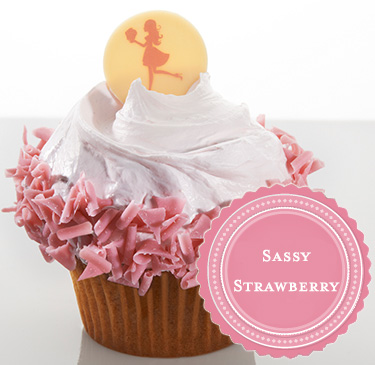 Sassy-Strawberry1