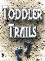 ToddlerTrails Logo
