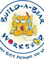 Casey's Cupcakes & Build-A-Bear Workshop