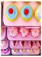 caseys-cupcakes-best-of-OC1