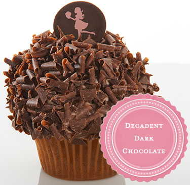 decadent-dark-chocolate
